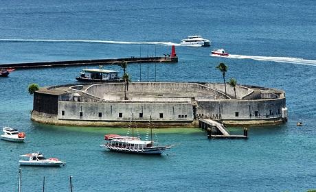 Virada Salvador 2021 acontecerá no dia 31 de dezembro em formato on-line | Bahia em tempo real