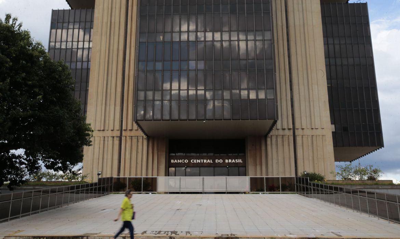 Brasil deverá ter moeda digital emitida pelo Banco Central | Bahia em tempo real