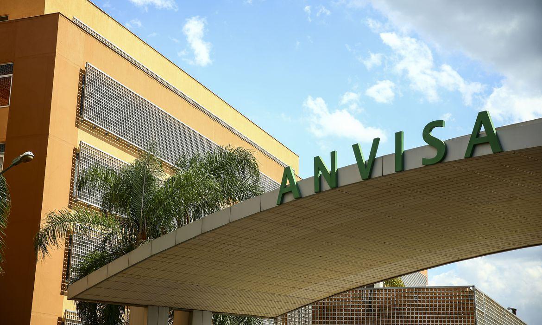 Ministério da Saúde pede autorização à Anvisa para importar vacina | Bahia em tempo real
