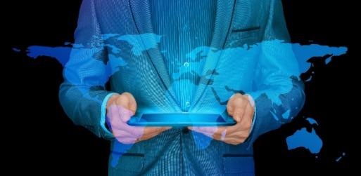 O constante crescimento do Empreendedorismo digital no Brasil | Bahia tempo real