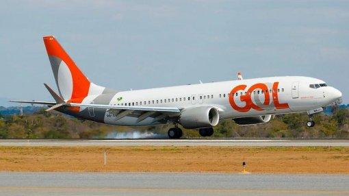 Anac libera retorno da operação com aeronaves Boeing 737 MAX | Bahia em tempo real