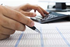Pequenos negócios devem regularizar débitos com a Receita Federal | Bahia em tempo real