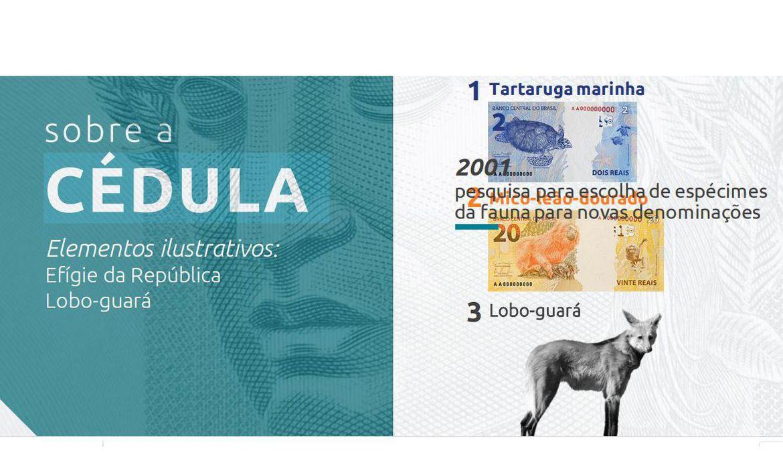 Banco Central anuncia lançamento da nota de R$ 200 | Bahia em tempo real