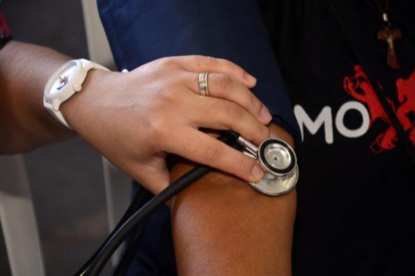Setembro Vermelho alerta para combate às doenças do coração | Bahia em tempo real