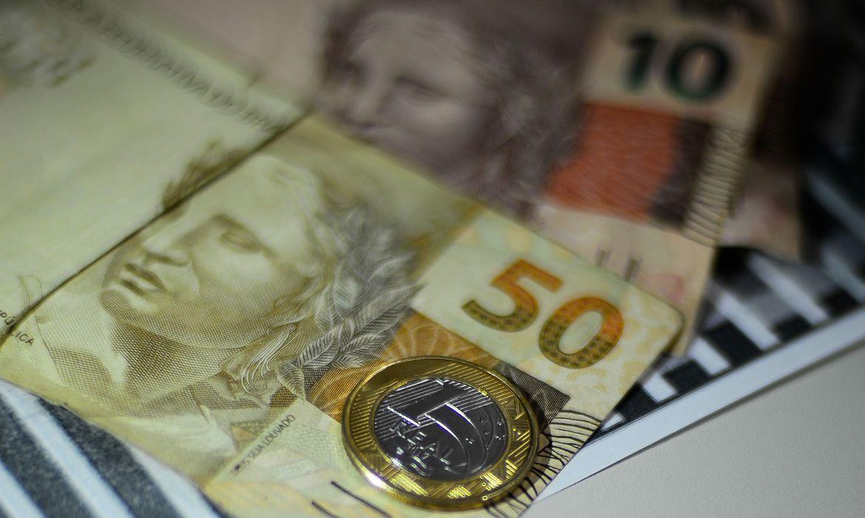 Contas públicas têm superávit de R$ 16,7 bilhões em agosto | Bahia em tempo real