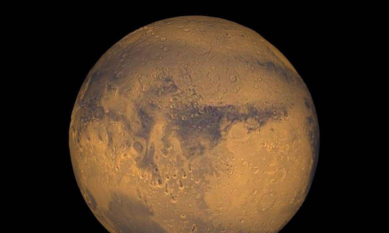 Robô será lançado para Marte; amostras só chegam à Terra em 2031 | Bahia em tempo real