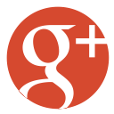 google plus bahia em tempo real
