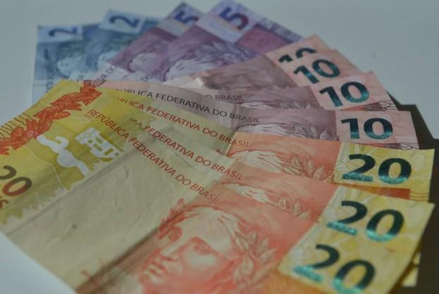 Bancos fazem mutirão para negociar dívidas em atraso | Bahia tempo real