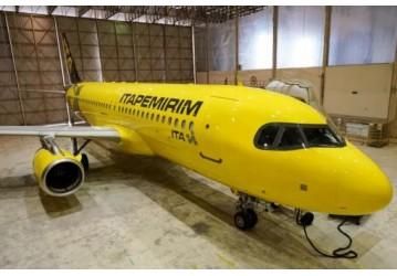 Brasil ganhará novas companhias aéreas em meio à crise do setor