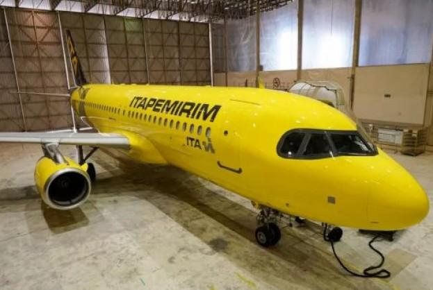 Brasil ganhará novas companhias aéreas em meio à crise do setor   Bahia tempo real