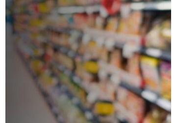 Brasileiro tem ido menos ao supermercado em 2019, diz pesquisa