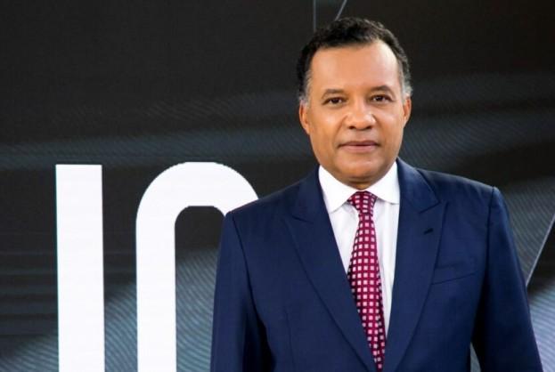 Time de jornalismo da Globo passará por mudanças | Bahia tempo real