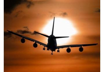 Setor aéreo aguarda MP que deve zerar alíquota de IR em leasing