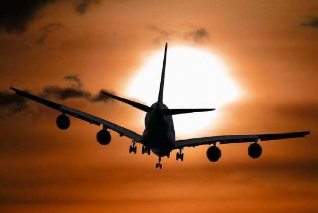 Setor aéreo aguarda MP que deve zerar alíquota de IR em leasing | Bahia tempo real