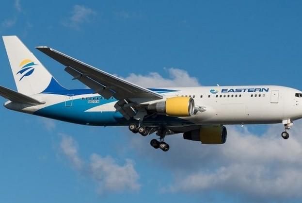 Companhia low-cost confirma voos diretos do Brasil para Estados Unidos por R$ 2.500 | Bahia tempo real