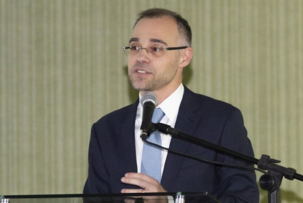 Brasil recupera cerca de R$ 700 milhões de recursos desviados | Bahia tempo real