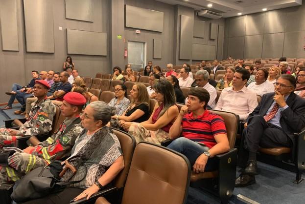 Lançado edital para criação do Conselho Municipal de Bem-estar, Proteção e Defesa dos Animais | Bahia tempo real