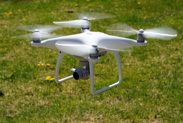 Aluguel de drone para fotografar e filmar casamento ou clipe em Salvador | Bahia tempo real