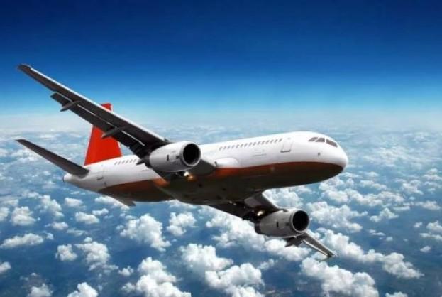 Mais de 40 empresas aéreas já fecharam as portas em 2020   Bahia tempo real