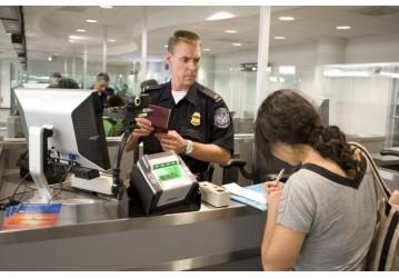 TSA volta a rastrear mais de 1 milhão de viajantes em um dia pela 1ª vez desde março