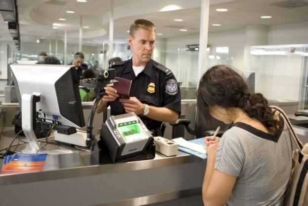 TSA volta a rastrear mais de 1 milhão de viajantes em um dia pela 1ª vez desde março   Bahia tempo real