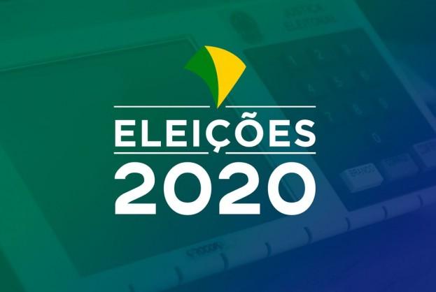 Eleições 2020: saiba a diferença e os efeitos de votos brancos e nulos   Bahia tempo real