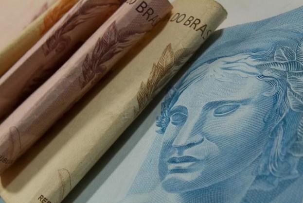 PIB cresce 0,8% no trimestre encerrado em novembro, aponta FGV   Bahia tempo real