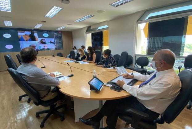 Bahia busca conter avanço da Covid-19 em municípios das regiões Sul e Sudoeste | Bahia tempo real