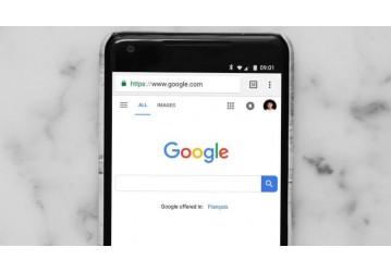 Google planeja mudar a forma de como direciona propagandas aos usuários