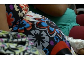 Ministério da Saúde inclui grávidas no grupo prioritário de vacinação