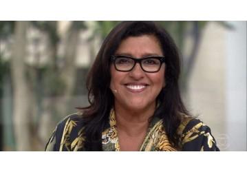 Regina Casé volta à TV Globo sob o comando de Boninho