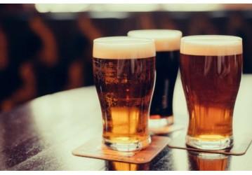 Ambev lança cerveja que não depende de produtos importados
